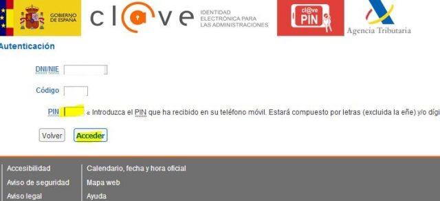 juicio verbal denuncia demanda sede judicial electronica gratis 2000 casa apuesta 7 foronaranja