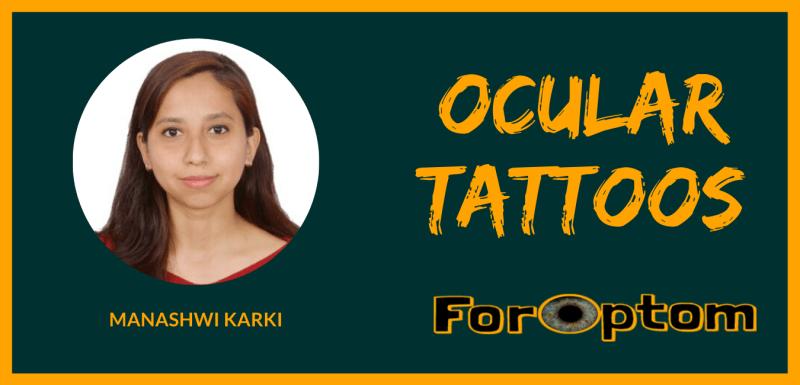 ocular-tattoos