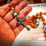 Por qué el Milagro del Sol de Fátima fue para Insistir en el Rezo del Rosario