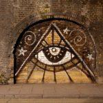 ¿Existen los Illuminati?, y si existen, ¿Qué están haciendo?