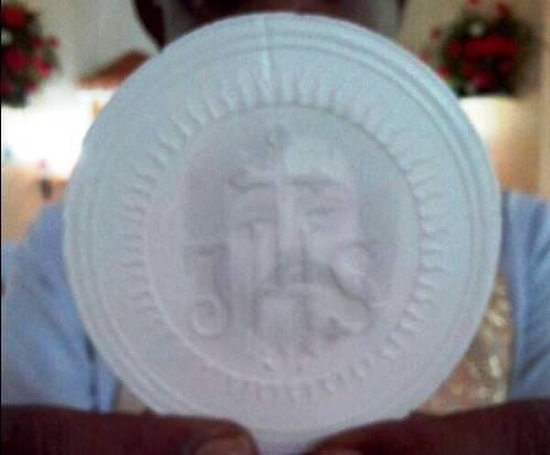 eucharistic-miracle-vilakkannoor-31