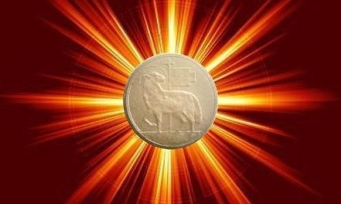 milagro eucaristico de patierno