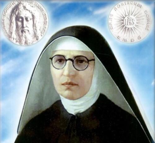 Maria Pierina de Micheli