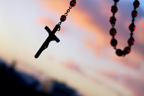 rosario fondo