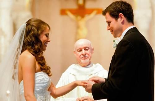 matrimonio-catolico