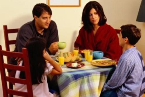 Cómo-mejorar-la-comunicación-familiar