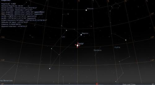 noche en el cielo cuando el nacimiento de jesús