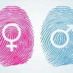 Por qué es Inevitable que la Humanidad Vuelva a una Visión Conservadora de la Sexualidad