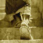 ¿Cómo Contestar a los que Dicen que Jesús Nunca Existió y Fue un Mito?