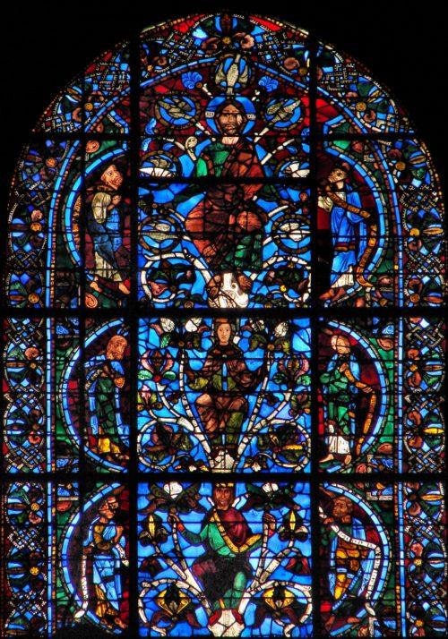 vitral-del-arbol-de-jese-de-la-catedral-de-chartes