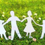 ¡Atención Padres y Abuelos! ¿Saben Cómo ORAR por los HIJOS?