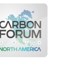 Setting a Price on Carbon