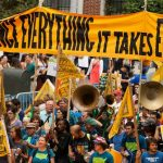 2014 – A good year for Climate Action