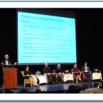 Climate Change Forum – Questions and Answers
