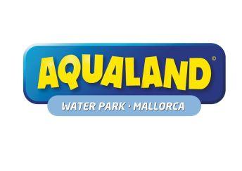 Aqualand, El Arenal
