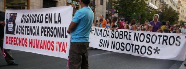 nada_sobre_nosotros_sin_nosotros_2