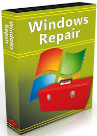 Windows Repair PRO 4.0.15 Final Portable [ Crack + Keygen ] Free Full Download