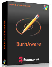 BurnAware Premium 11.4 Crack + Serial Key 2018 Windows + Mac