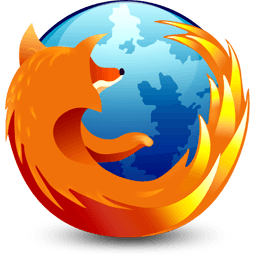 Firefox 54.0.2 Download Full Free For Windows & Mac [Beta 13]