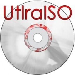 UltraISO Premium Edition 9.7.0.3476 Crack & Keys Download [Portable]