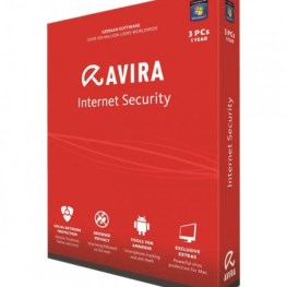 Avira Internet Security 15.0.36.139 Crack 2018 Keygen & License Keys Download