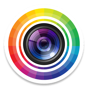 PhotoDirector 9.0.2504 Crack & Keygen Download For Windows