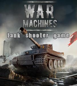 1_war_machines_tank_shooter_game