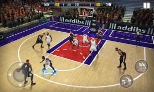 fanatical-basketball