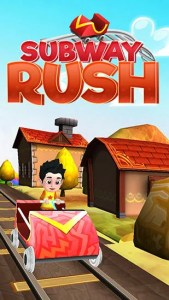 subway_rush_for_pc
