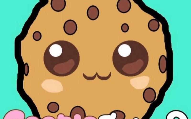 Cookies Swirl C