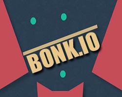 bonkio play game