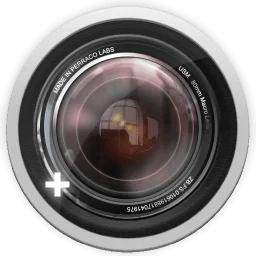 clever camera for pc