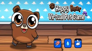 happy-beat-virtual-pet-game