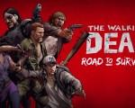 download Walking Dead Road To Survival