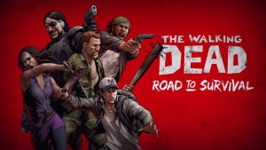 download Walking Dead Road To Survival