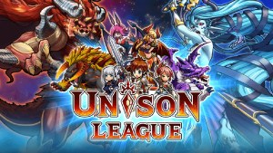 Unison League for pc