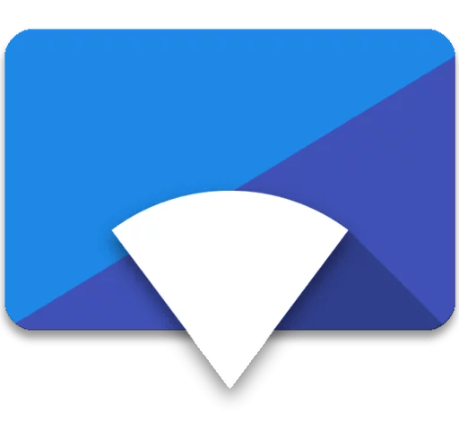 localcast Chromecast