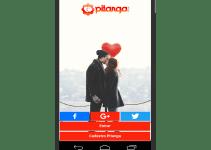 Pitanga Club