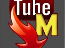 tubemate 2 2 9 download for pc Archives - For PC