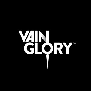 vainglory
