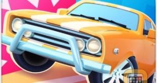 Crash Club: Drive and Smash Live