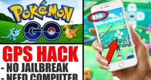 Pokemon Go++ version 1.39.0/ 0.69.0 Hacked without the mainstream JailbreakPokemon Go++ version 1.39.0/ 0.69.0 Hacked without the mainstream Jailbreak