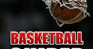 Basketball_sniper_for_PC
