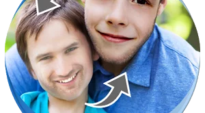 Face Swap for pc