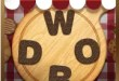 Word Crumble for pc