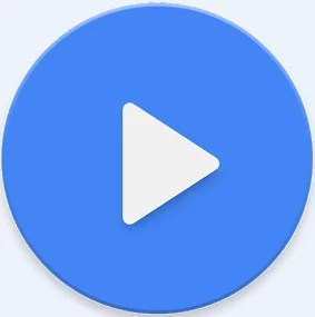 Mx player For PC, Windows 10/8/7 And Mac - Download - For PC
