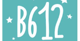 b612-app-for-pc