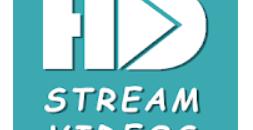 hd-stream