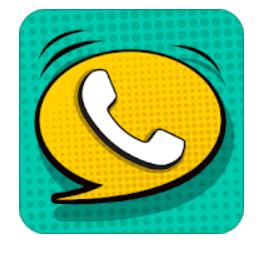 Tello Talk messenger