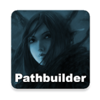 Pathbuilder 1e for PC